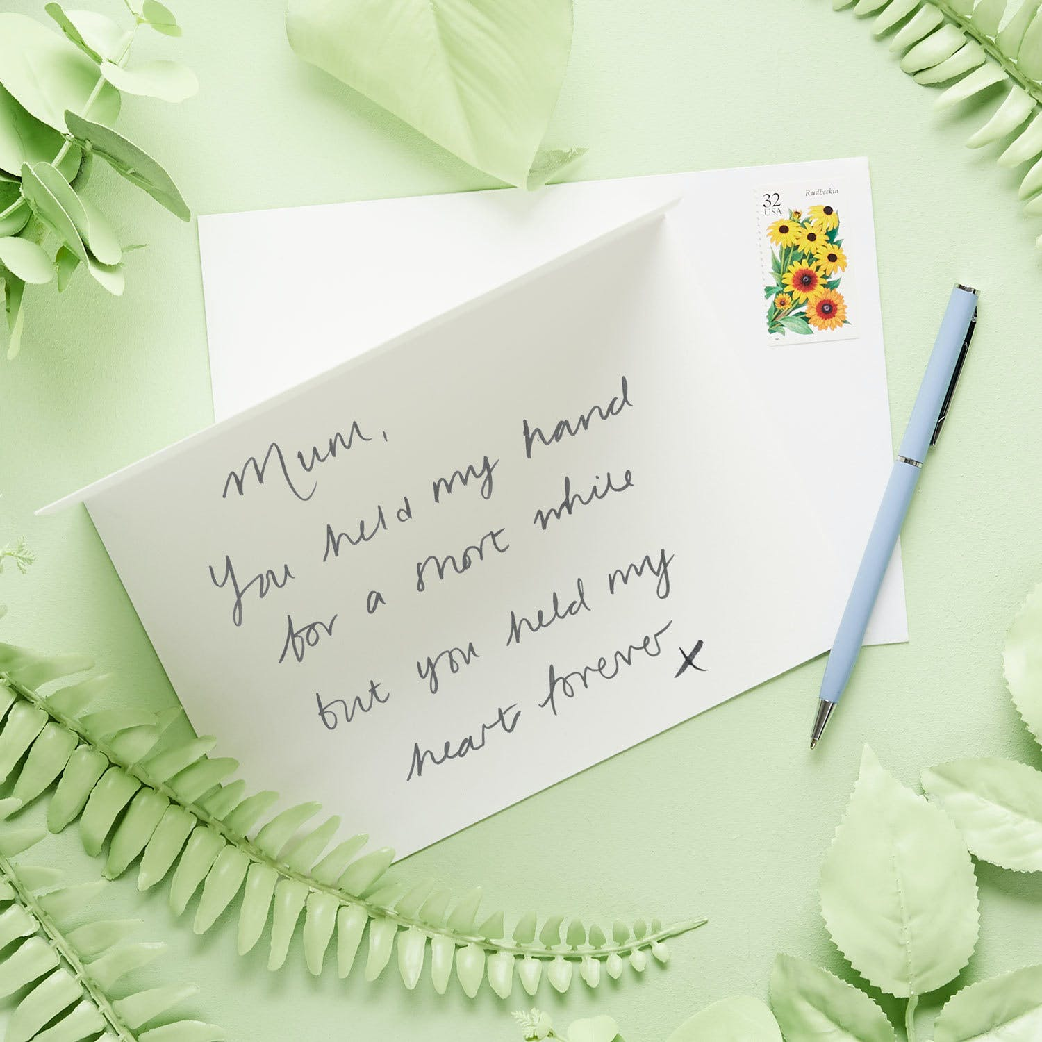 mothers-day-verse-for-card-heartfelt