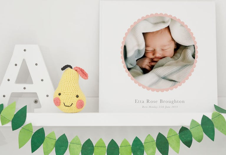 Baby gifts for 0-3 years
