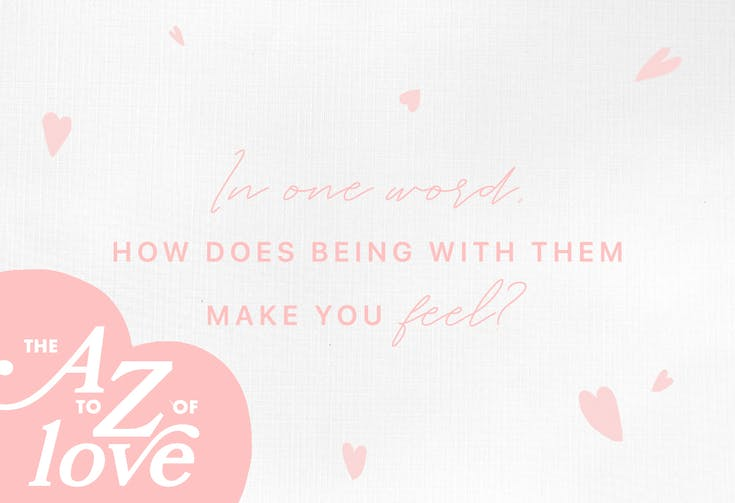 Journaling Prompts: Valentine's Day Special
