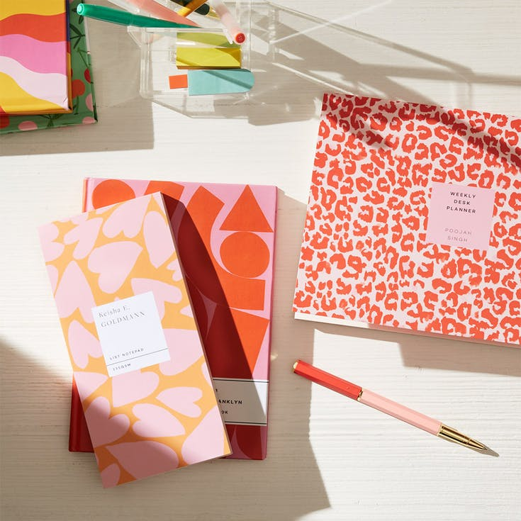 Back to school: Shop it all