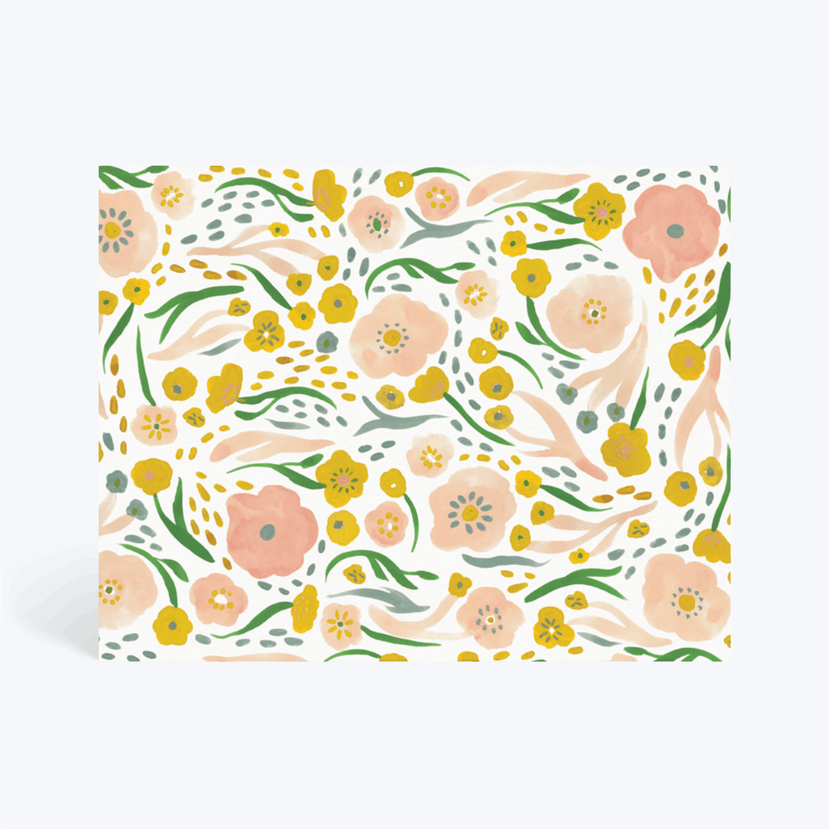 Https%3a%2f%2fwww.papier.com%2fproduct image%2f100009%2f29%2fhappiness blooms 25611 back 1578492289.png?ixlib=rb 1.1
