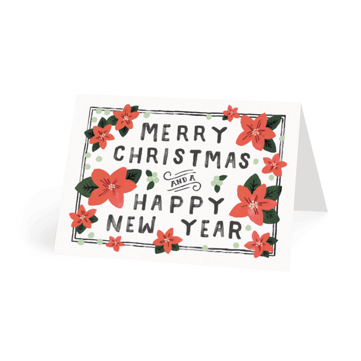 Https%3a%2f%2fwww.papier.com%2fproduct image%2f10002%2f14%2fchristmas poinsettia 2543 front 1568147370.png?ixlib=rb 1.1