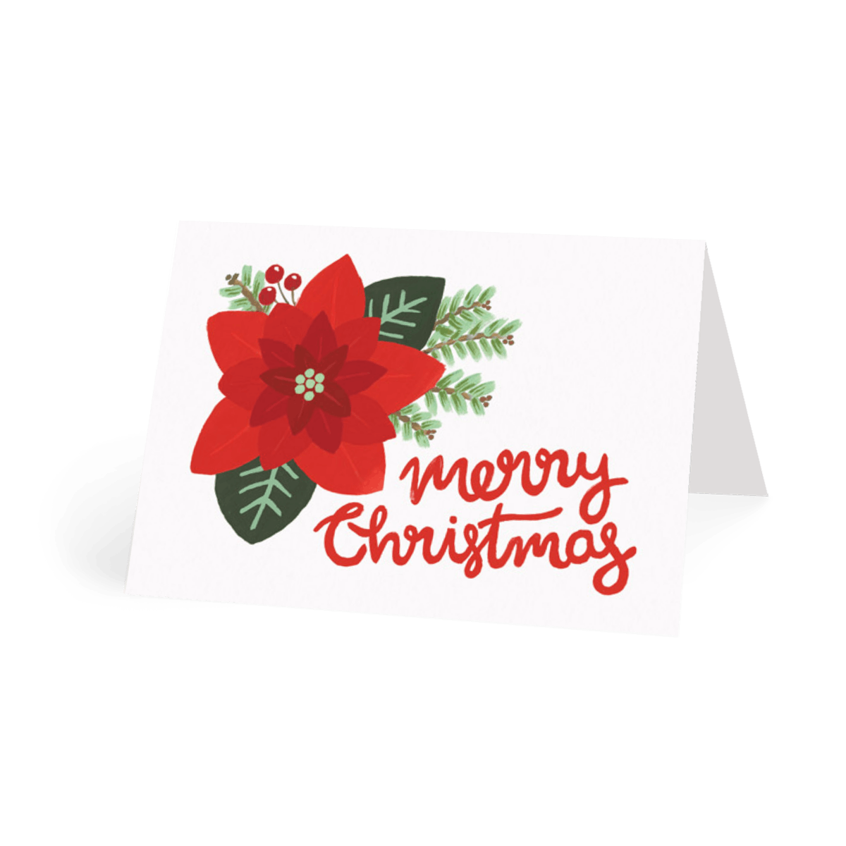 Https%3a%2f%2fwww.papier.com%2fproduct image%2f10008%2f14%2fpoinsettia 2545 front 1570649215.png?ixlib=rb 1.1