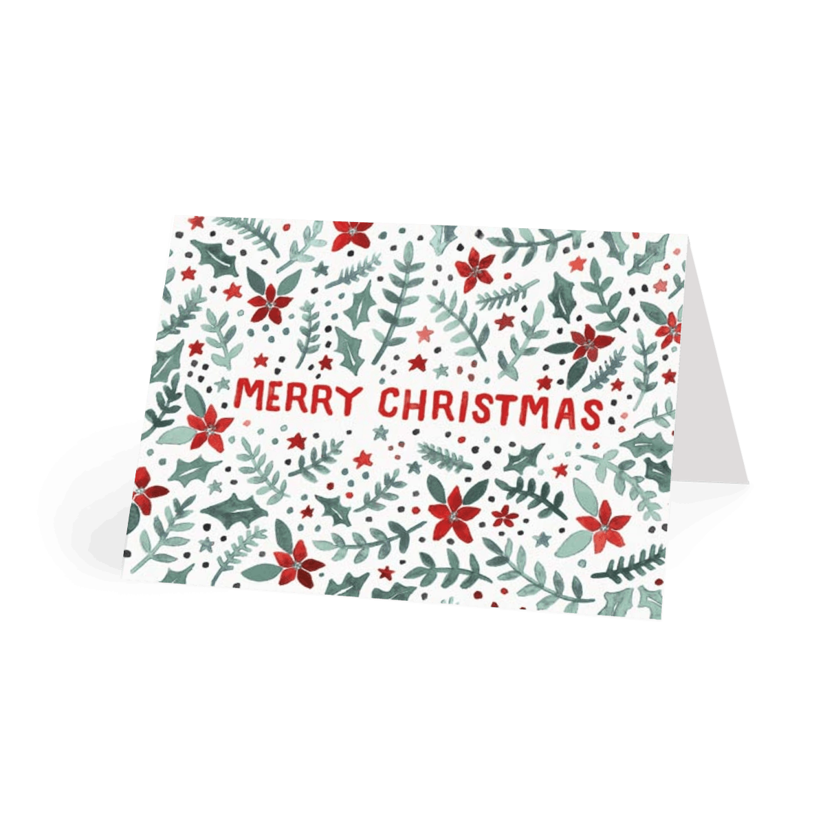 Https%3a%2f%2fwww.papier.com%2fproduct image%2f10024%2f14%2fpoinsettia scatter 2549 front 1537286669.png?ixlib=rb 1.1