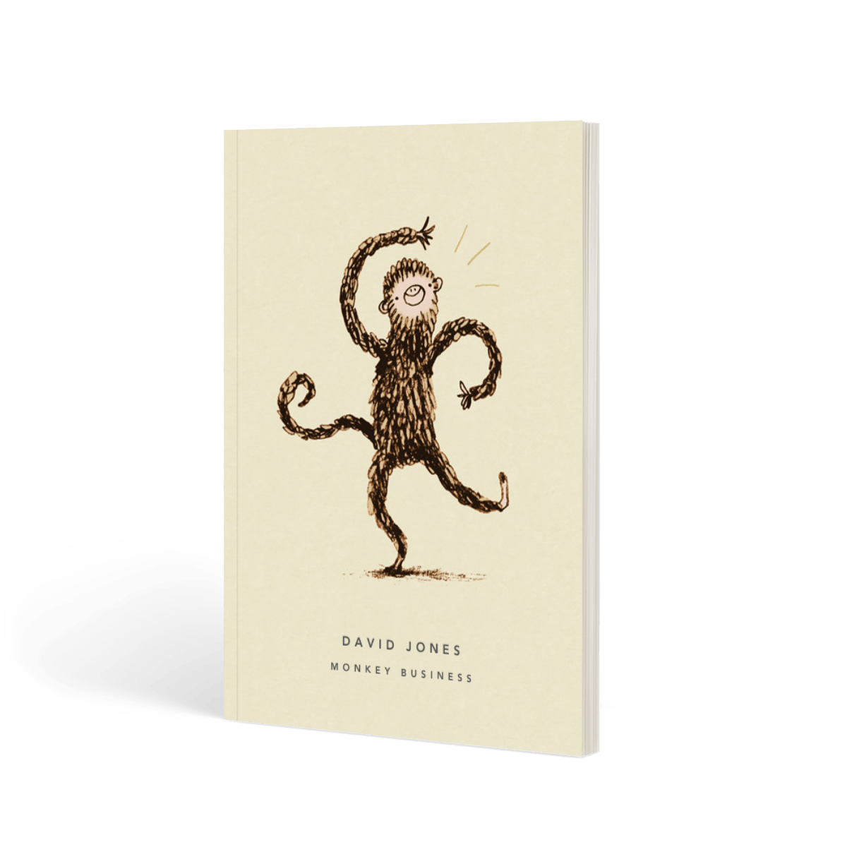 Https%3a%2f%2fwww.papier.com%2fproduct image%2f10045%2f6%2fcheeky monkey 2553 front 1570304265.png?ixlib=rb 1.1