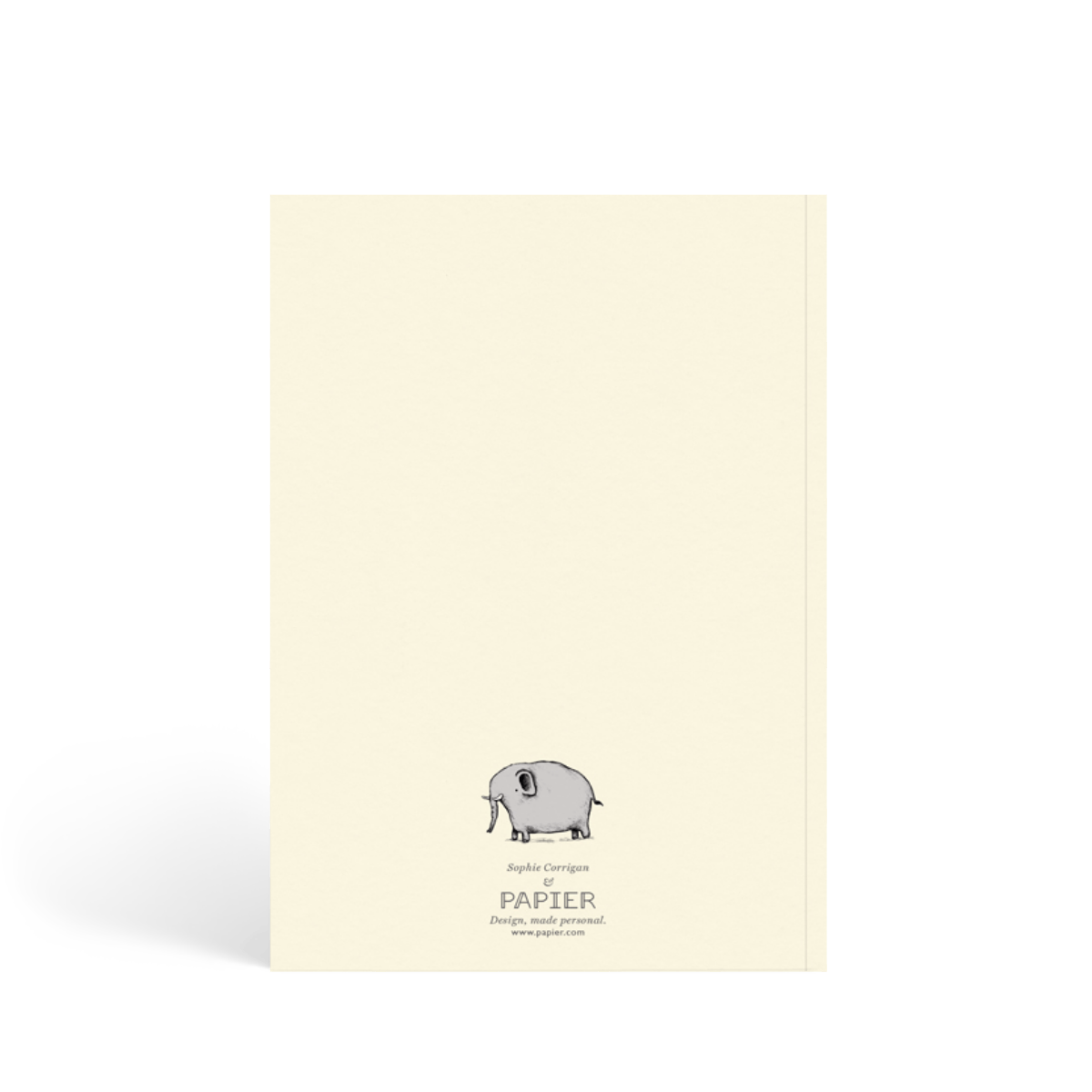Https%3a%2f%2fwww.papier.com%2fproduct image%2f10052%2f5%2fanatomy of an elephant 2555 back 1470648095.png?ixlib=rb 1.1