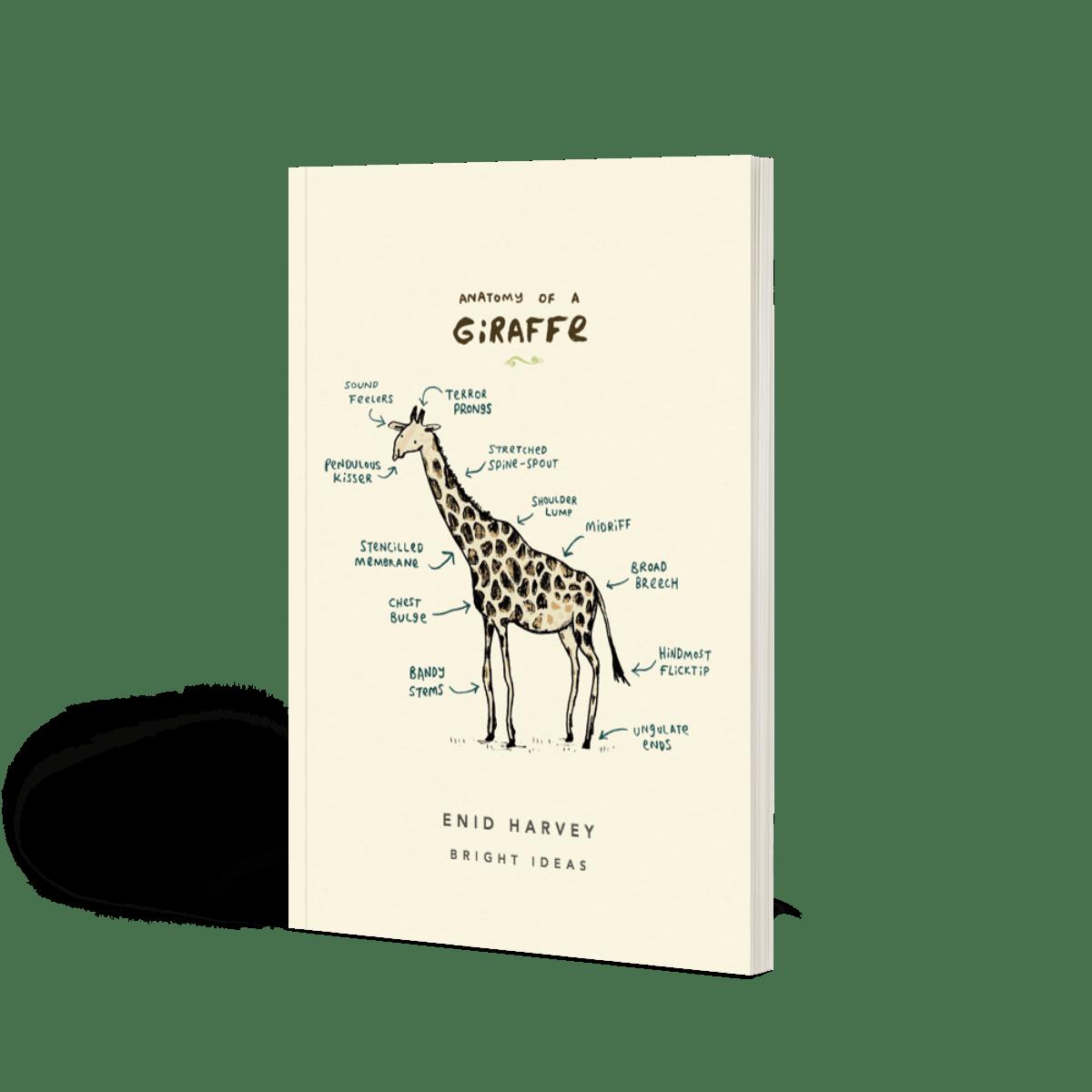 Https%3a%2f%2fwww.papier.com%2fproduct image%2f10054%2f6%2fanatomy of a giraffe 2556 avant 1470655107.png?ixlib=rb 1.1