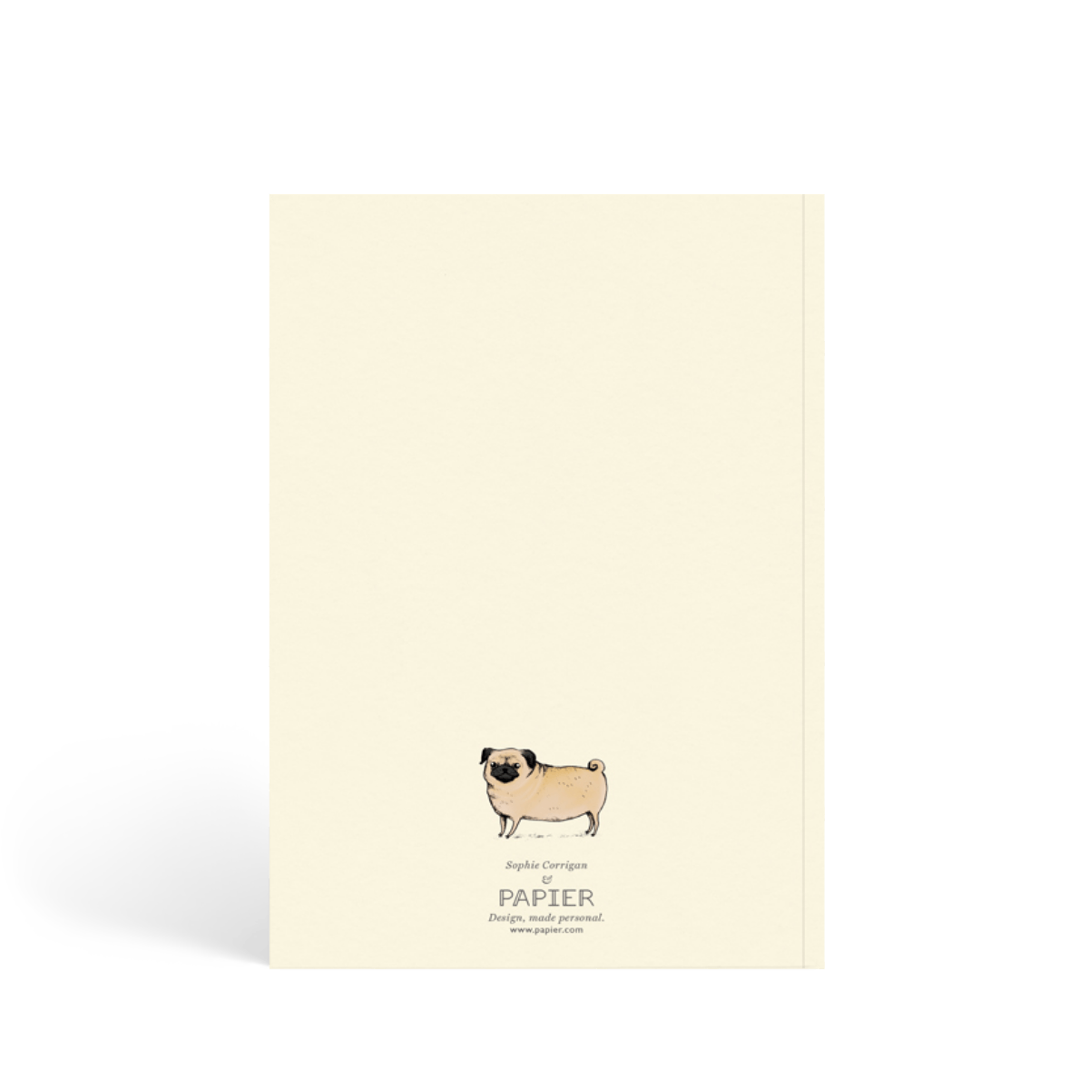 Https%3a%2f%2fwww.papier.com%2fproduct image%2f10073%2f5%2fanatomy of a pug 2562 arriere 1470650117.png?ixlib=rb 1.1