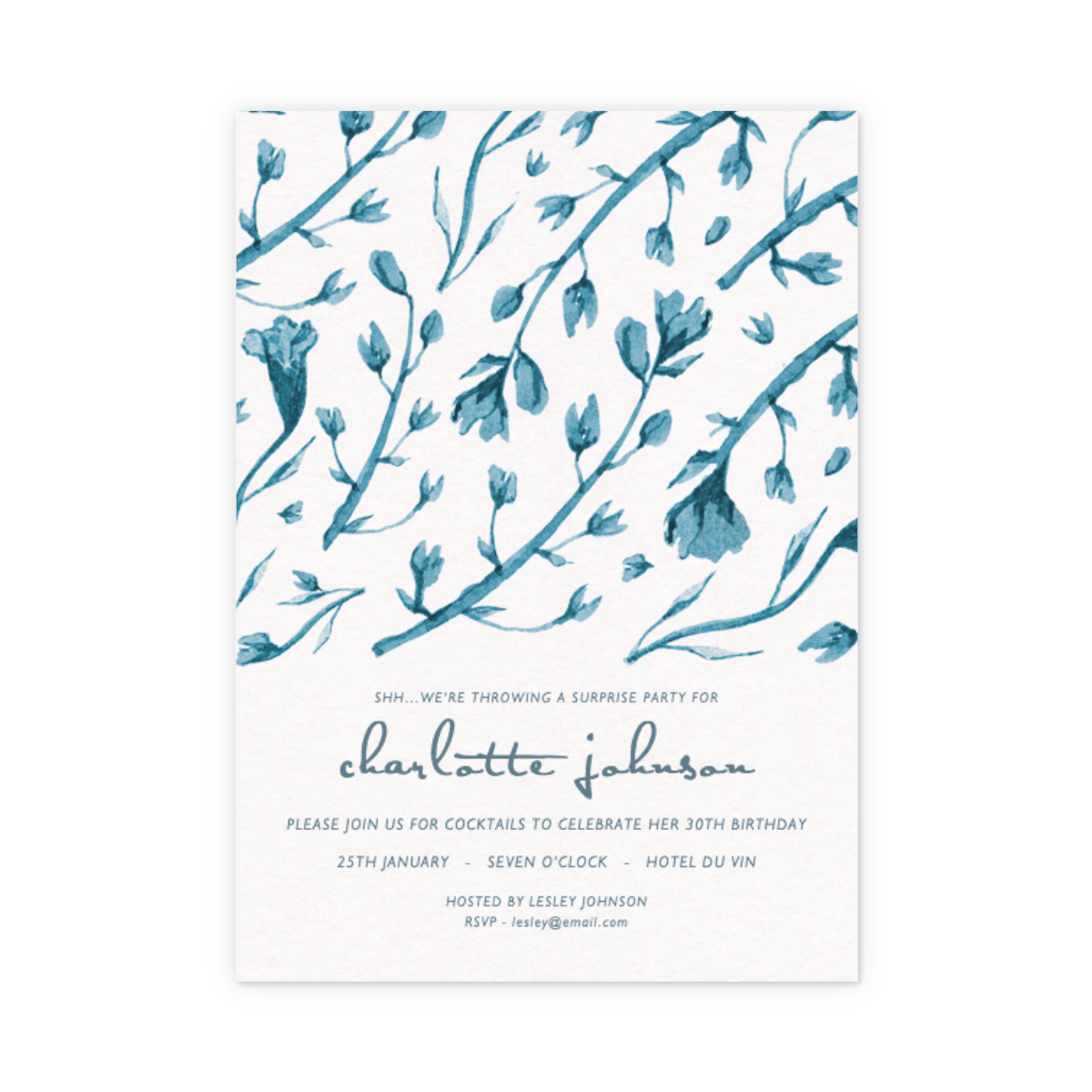 Https%3a%2f%2fwww.papier.com%2fproduct image%2f1010%2f4%2fpainterly florals 287 avant 1453909632.png?ixlib=rb 1.1