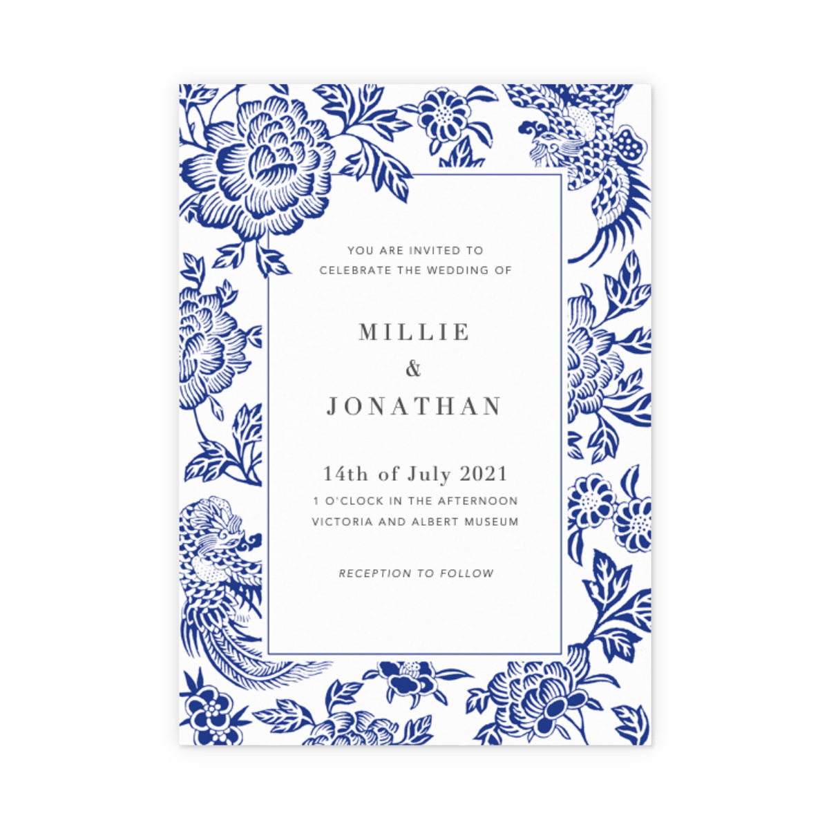 Https%3a%2f%2fwww.papier.com%2fproduct image%2f101326%2f4%2fornate blue florals invx2 25964 front 1579024972.png?ixlib=rb 1.1