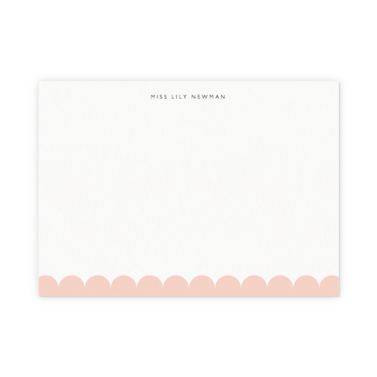 Https%3a%2f%2fwww.papier.com%2fproduct image%2f10136%2f10%2fblush scallop 2580 front 1534933130.png?ixlib=rb 1.1