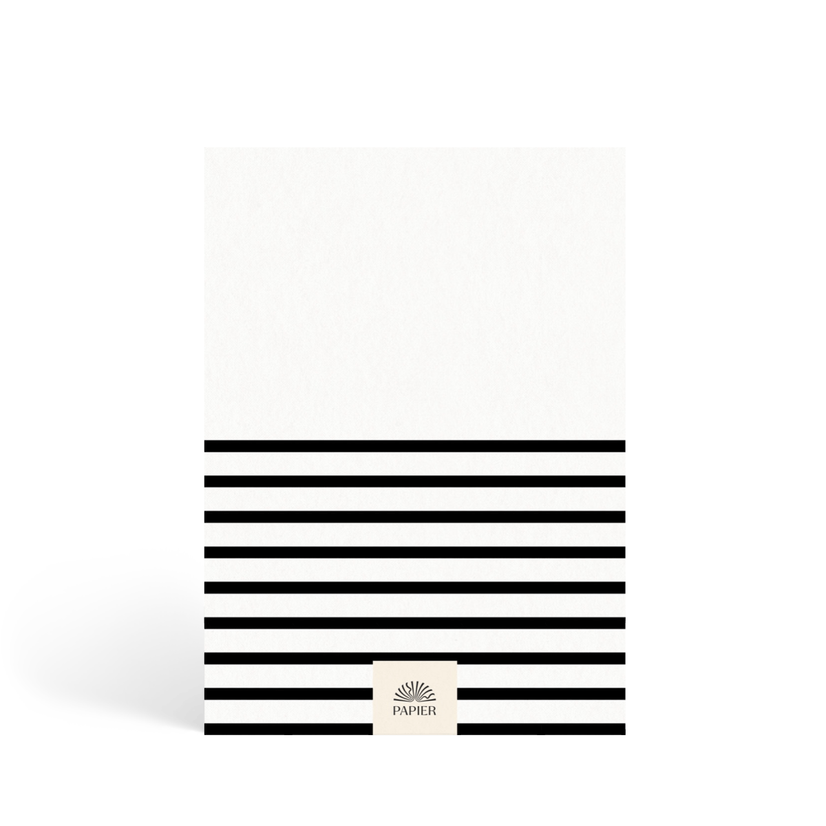 Https%3a%2f%2fwww.papier.com%2fproduct image%2f10154%2f5%2fdemi stripe 2587 arriere 1470842763.png?ixlib=rb 1.1