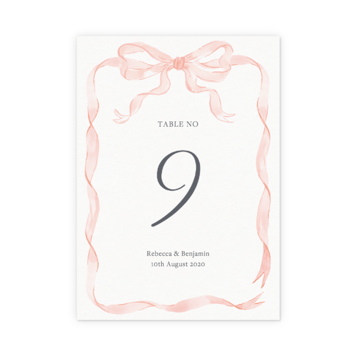 Https%3a%2f%2fwww.papier.com%2fproduct image%2f101544%2f4%2fblush ribbon 26037 front back 1579173148.png?ixlib=rb 1.1