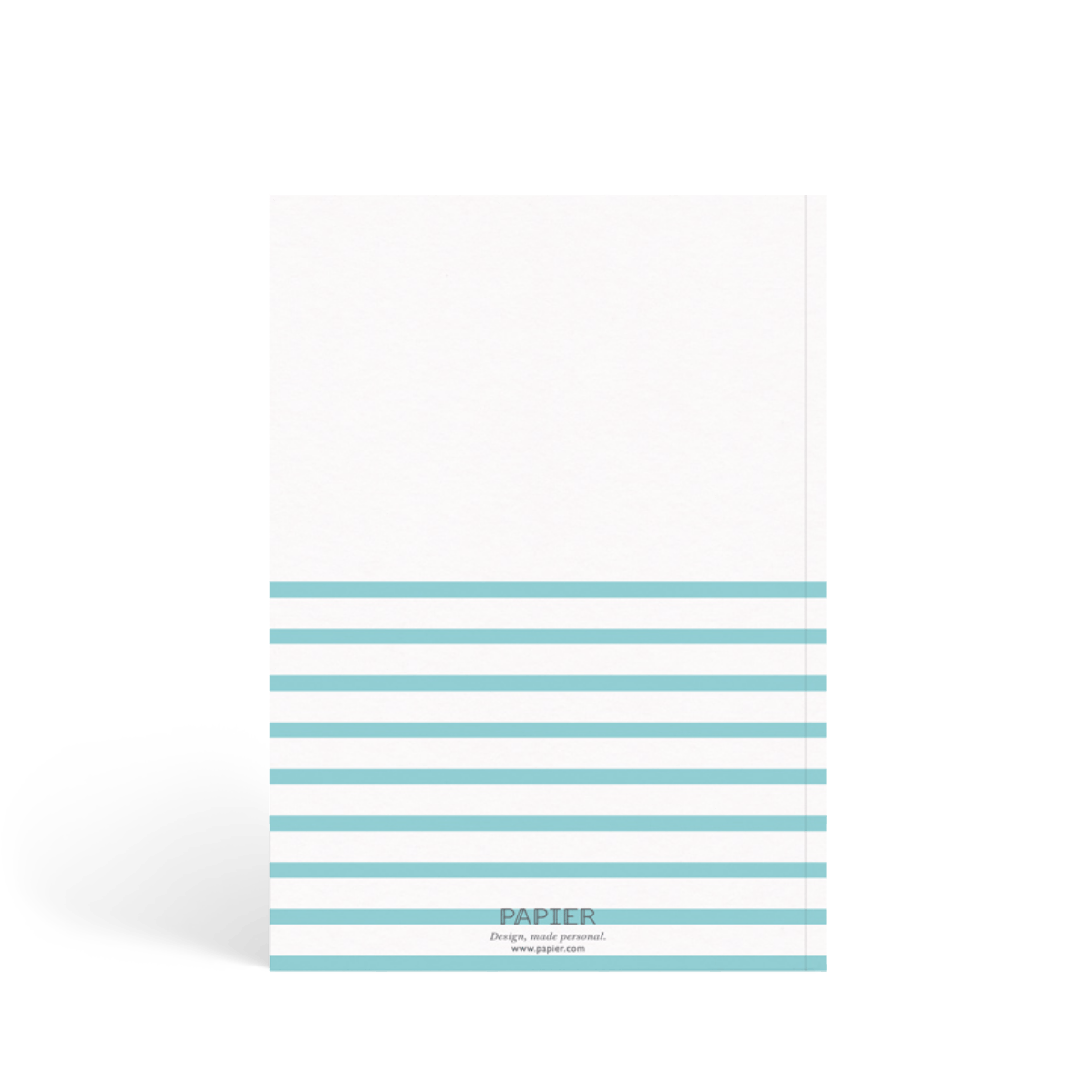 Https%3a%2f%2fwww.papier.com%2fproduct image%2f10160%2f5%2fdemi stripe 2589 arriere 1470846562.png?ixlib=rb 1.1