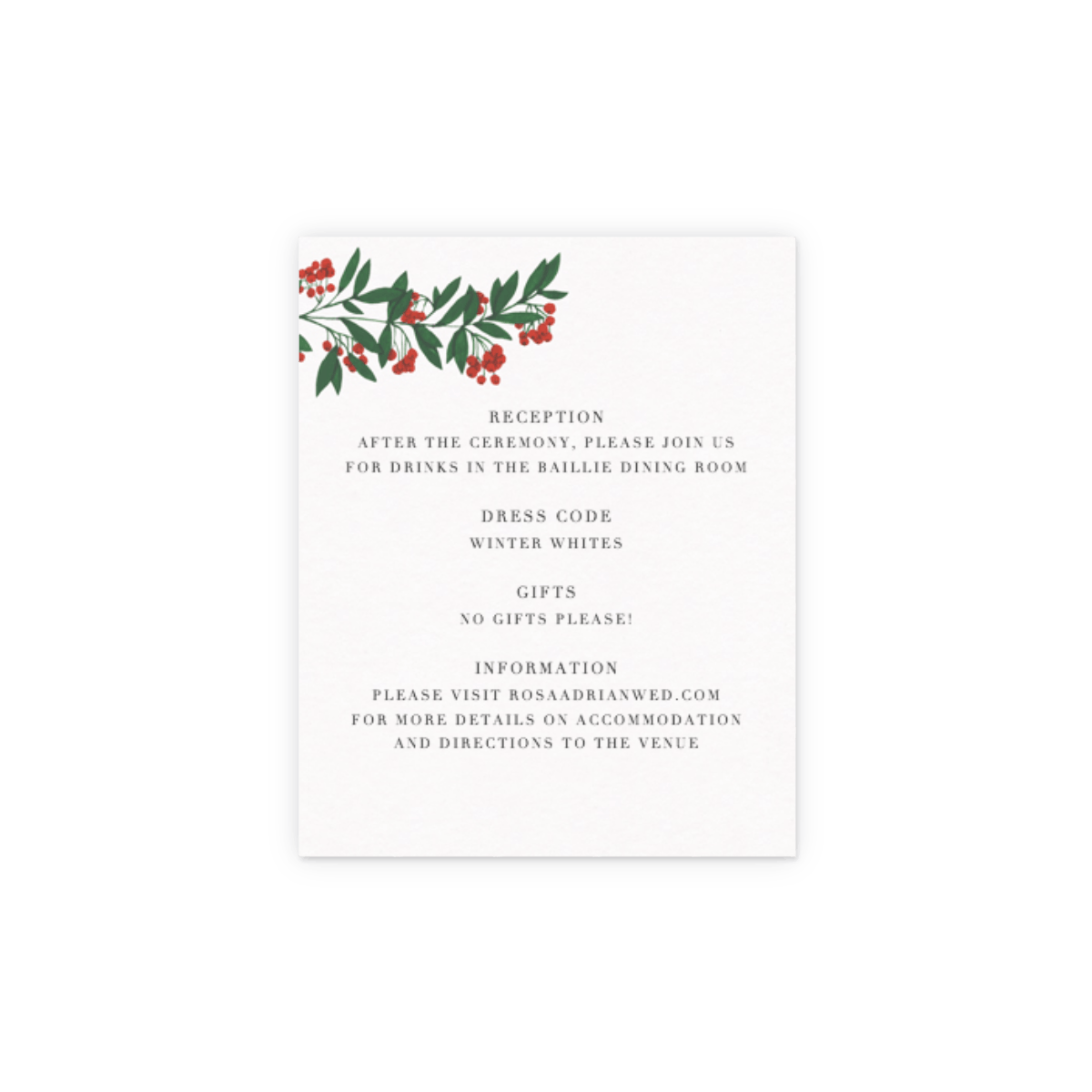 Https%3a%2f%2fwww.papier.com%2fproduct image%2f10319%2f9%2fwinter red berries 2633 info card 1474624378.png?ixlib=rb 1.1