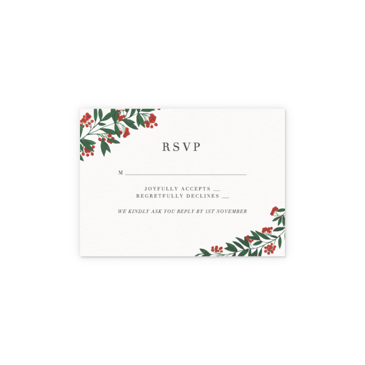 Https%3a%2f%2fwww.papier.com%2fproduct image%2f10321%2f13%2fwinter red berries 2633 rsvp 1472122031.png?ixlib=rb 1.1