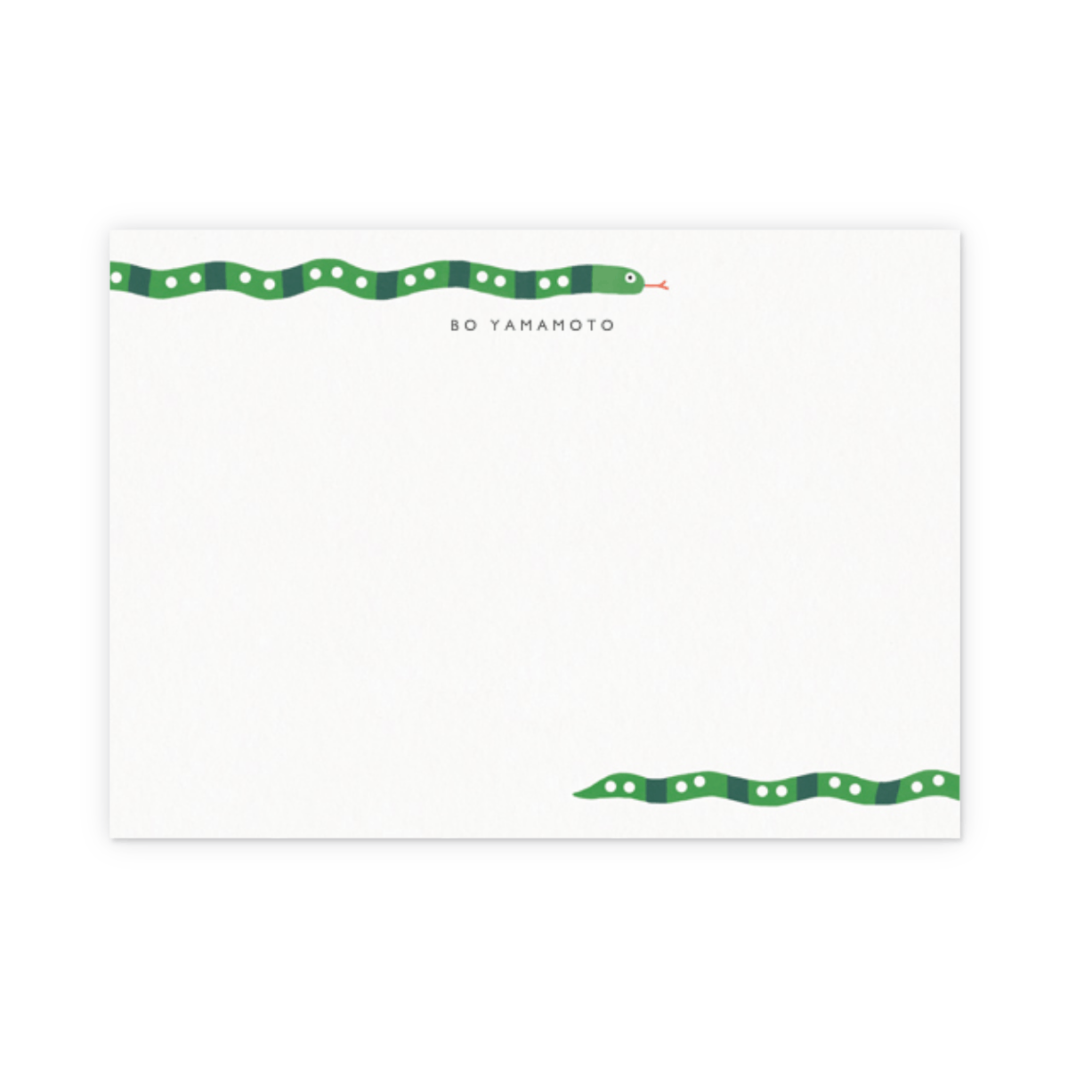 Https%3a%2f%2fwww.papier.com%2fproduct image%2f10394%2f10%2fspotty snake 2648 front 1534935192.png?ixlib=rb 1.1