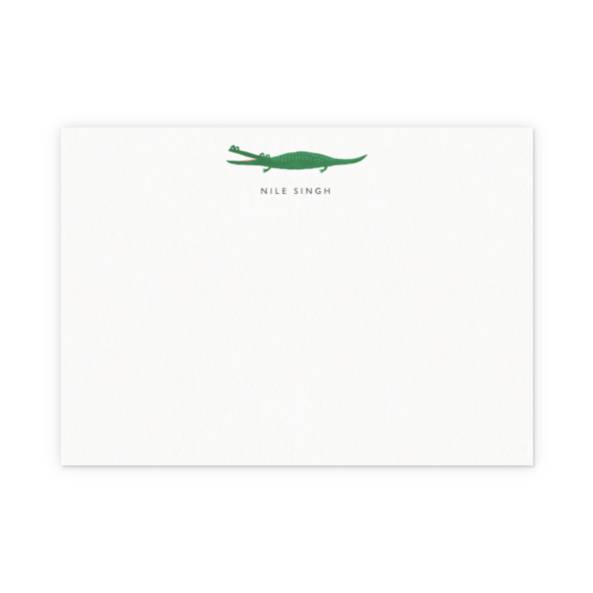 Https%3a%2f%2fwww.papier.com%2fproduct image%2f10400%2f10%2fcrocodile 2651 front 1534935968.png?ixlib=rb 1.1