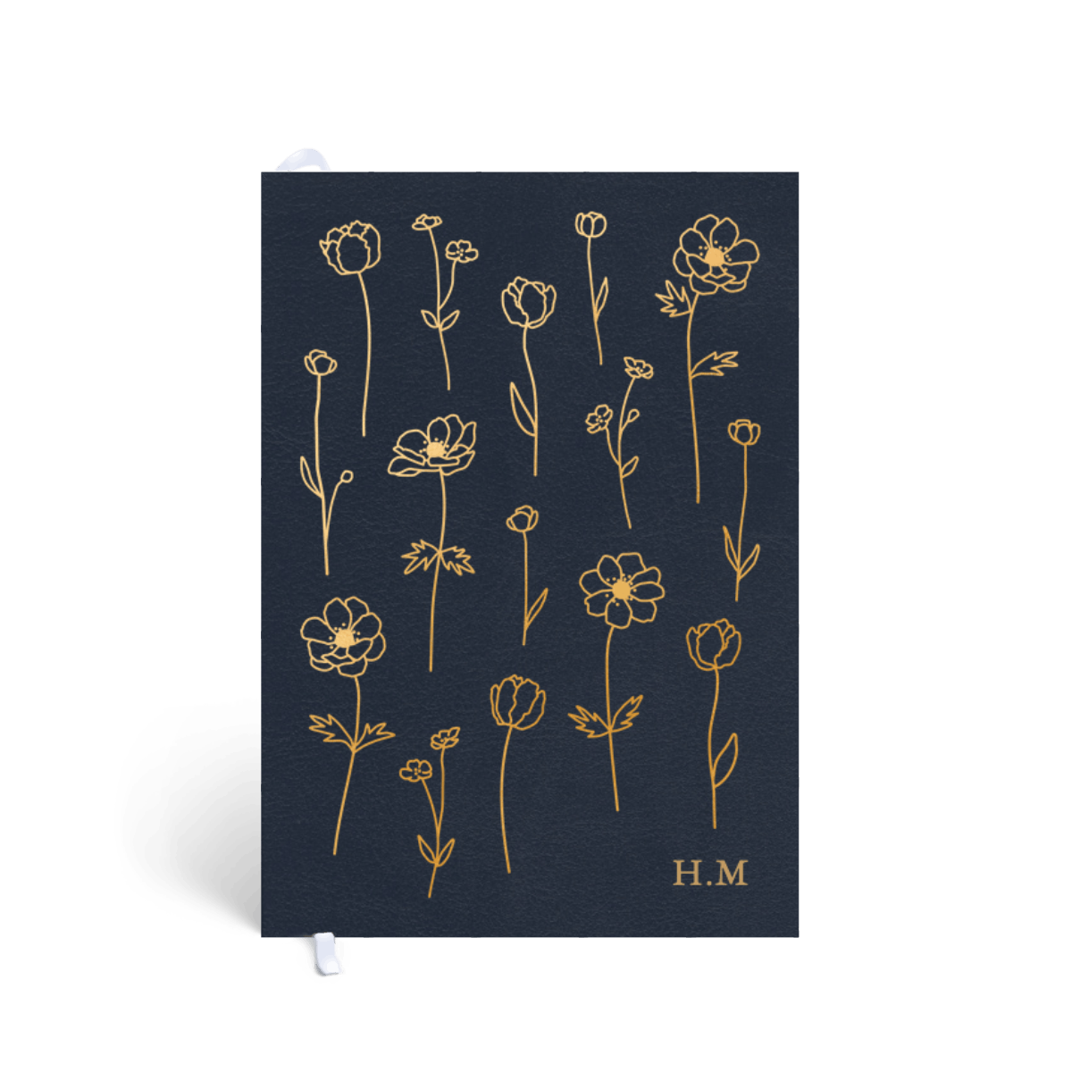 Https%3a%2f%2fwww.papier.com%2fproduct image%2f104361%2f114%2fnavy pressed flowers 27197 front 1581679231.png?ixlib=rb 1.1