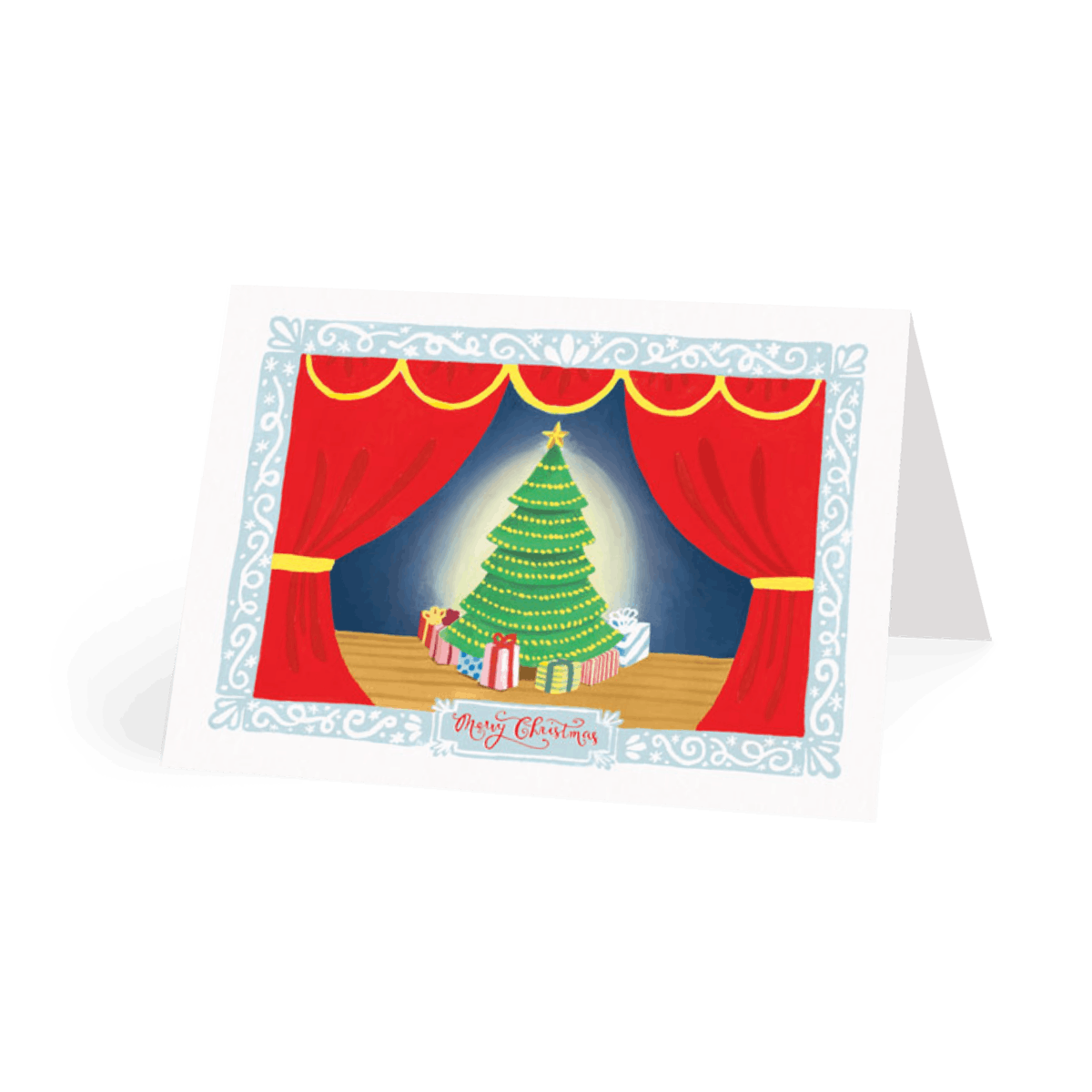 Https%3a%2f%2fwww.papier.com%2fproduct image%2f10466%2f14%2fchristmas scene 2668 front 1472210691.png?ixlib=rb 1.1