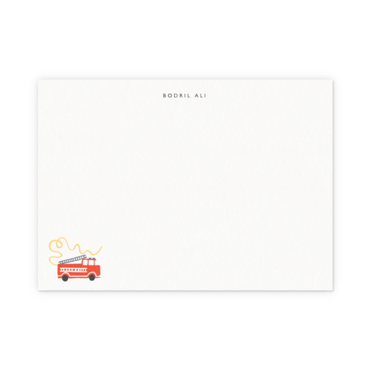 Https%3a%2f%2fwww.papier.com%2fproduct image%2f10502%2f10%2ffire engine 2677 front 1534935482.png?ixlib=rb 1.1