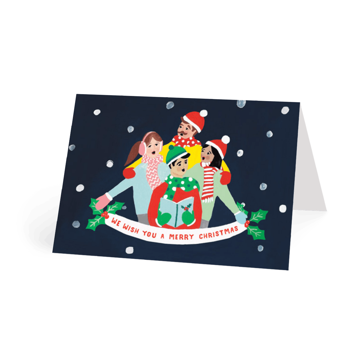 Https%3a%2f%2fwww.papier.com%2fproduct image%2f10515%2f14%2fchristmas carolers 2680 front 1568227635.png?ixlib=rb 1.1