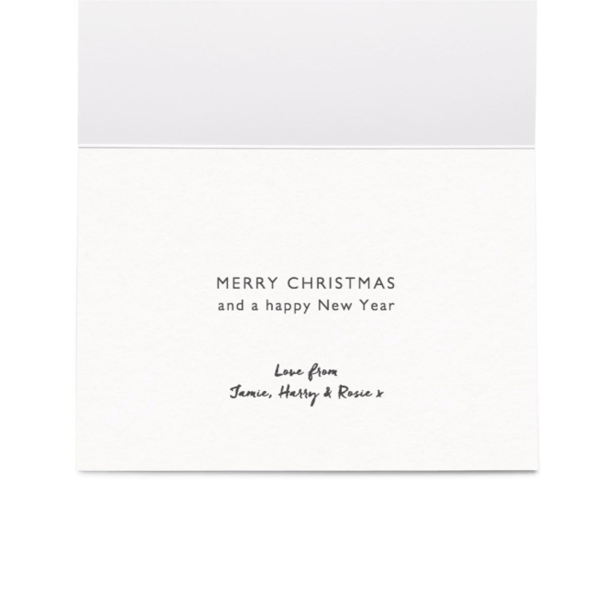 Https%3a%2f%2fwww.papier.com%2fproduct image%2f10522%2f20%2fi believe in santa claus 2681 interieur 1477932125.png?ixlib=rb 1.1