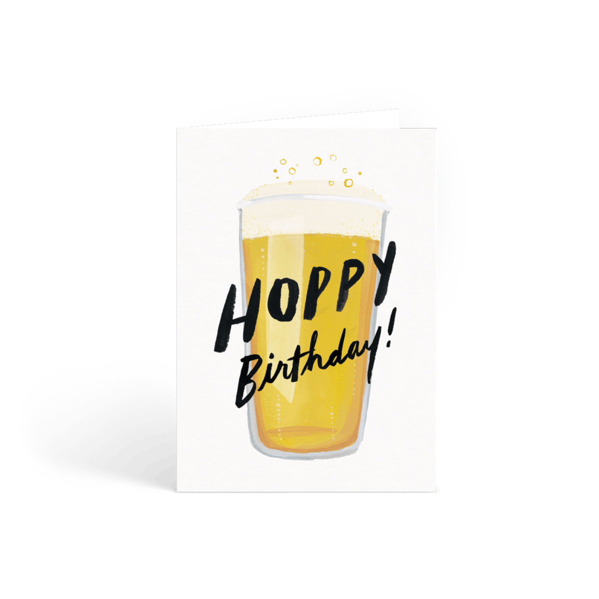 Https%3a%2f%2fwww.papier.com%2fproduct image%2f10752%2f2%2fhoppy birthday 2740 front 1473263561.png?ixlib=rb 1.1