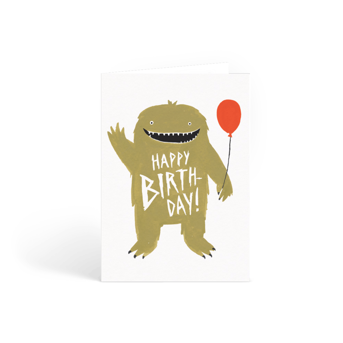 Https%3a%2f%2fwww.papier.com%2fproduct image%2f10756%2f2%2fmonster birthday 2741 front 1473262359.png?ixlib=rb 1.1