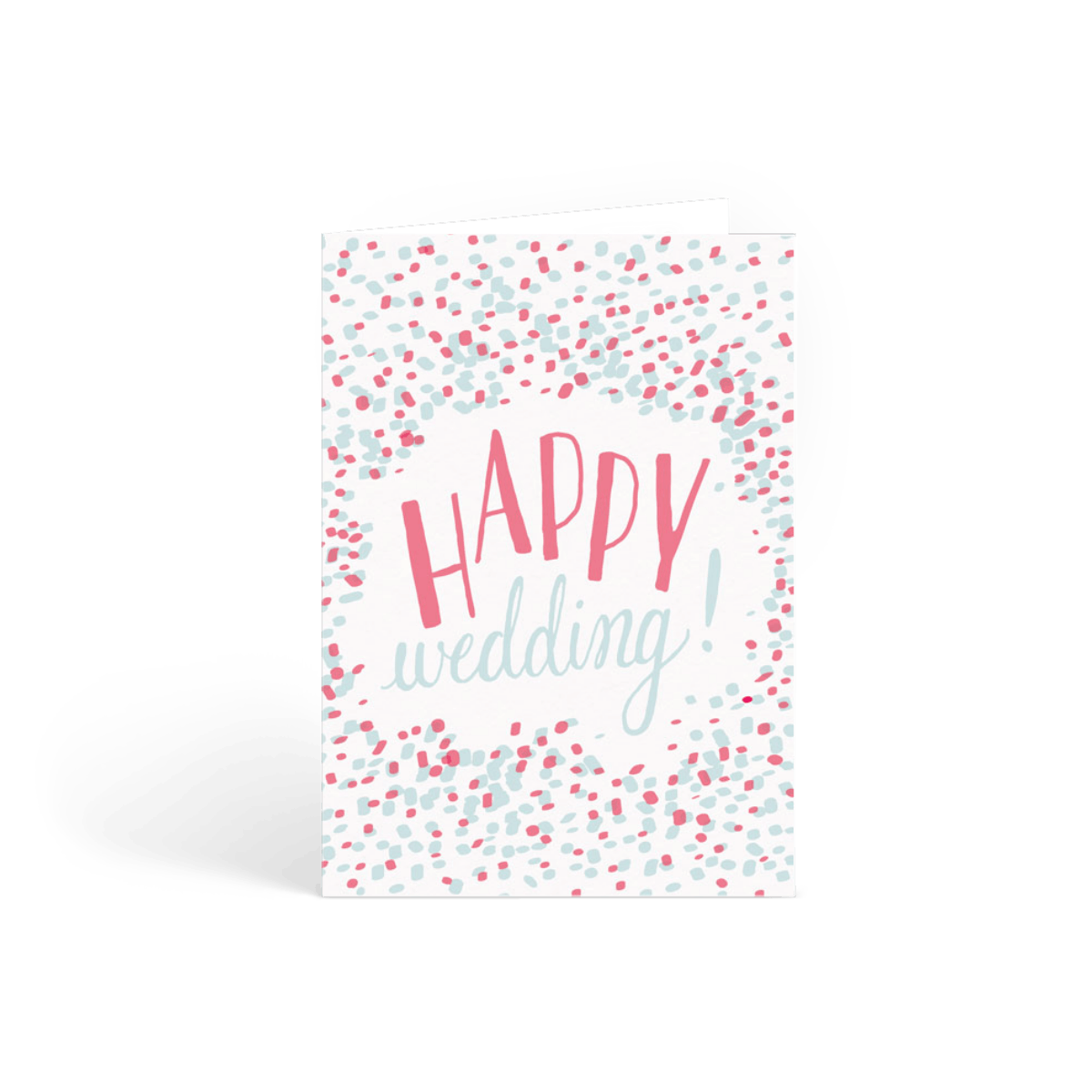 Https%3a%2f%2fwww.papier.com%2fproduct image%2f10826%2f2%2fhappy wedding confetti 2761 front 1473347846.png?ixlib=rb 1.1