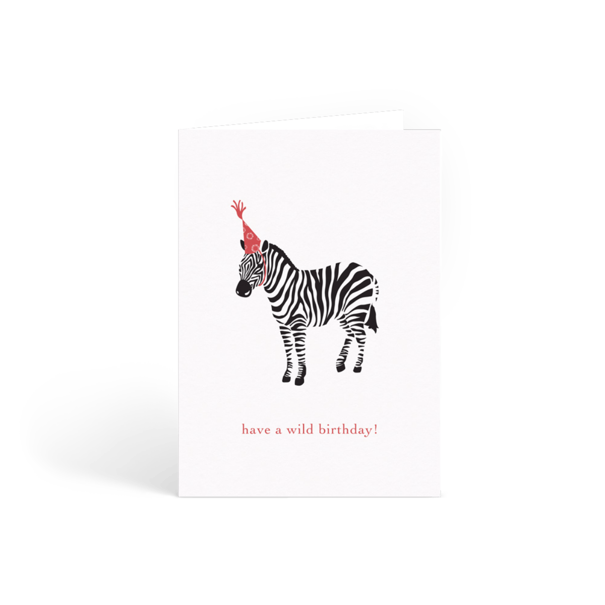 Https%3a%2f%2fwww.papier.com%2fproduct image%2f10834%2f2%2fbirthday zebra 2763 front 1473339861.png?ixlib=rb 1.1