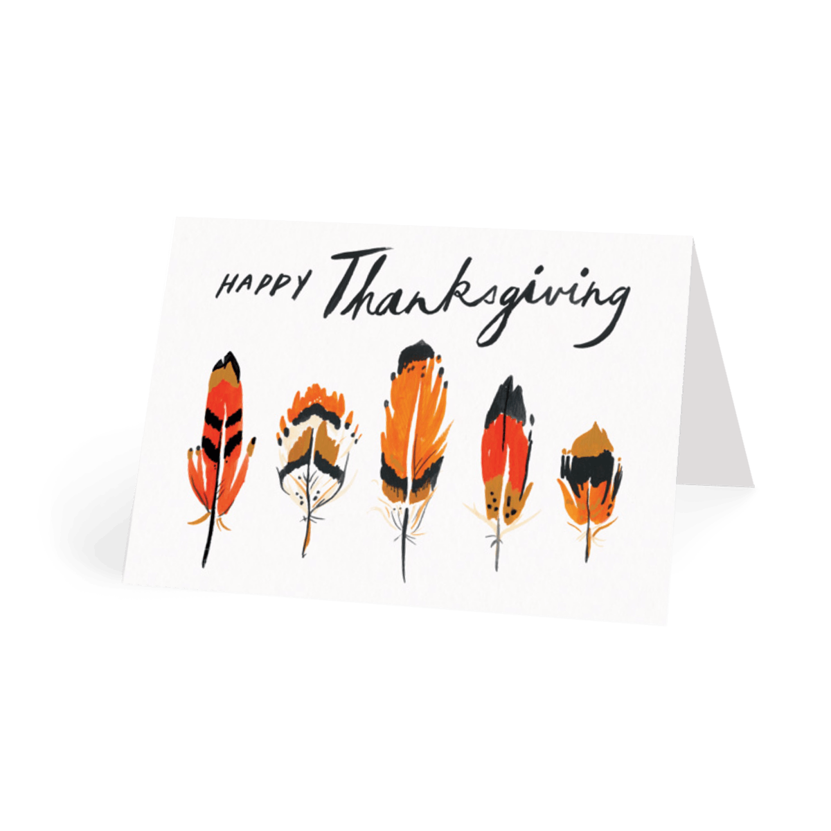 Https%3a%2f%2fwww.papier.com%2fproduct image%2f10991%2f14%2fthanksgiving feathers 2797 front 1473762213.png?ixlib=rb 1.1