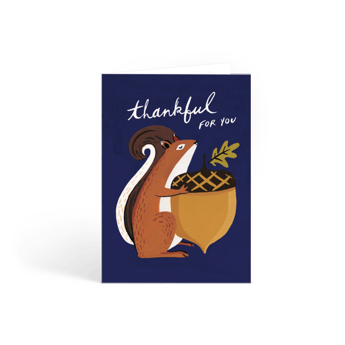 Https%3a%2f%2fwww.papier.com%2fproduct image%2f10996%2f2%2fthanksgiving squirrel 2798 front 1473762927.png?ixlib=rb 1.1