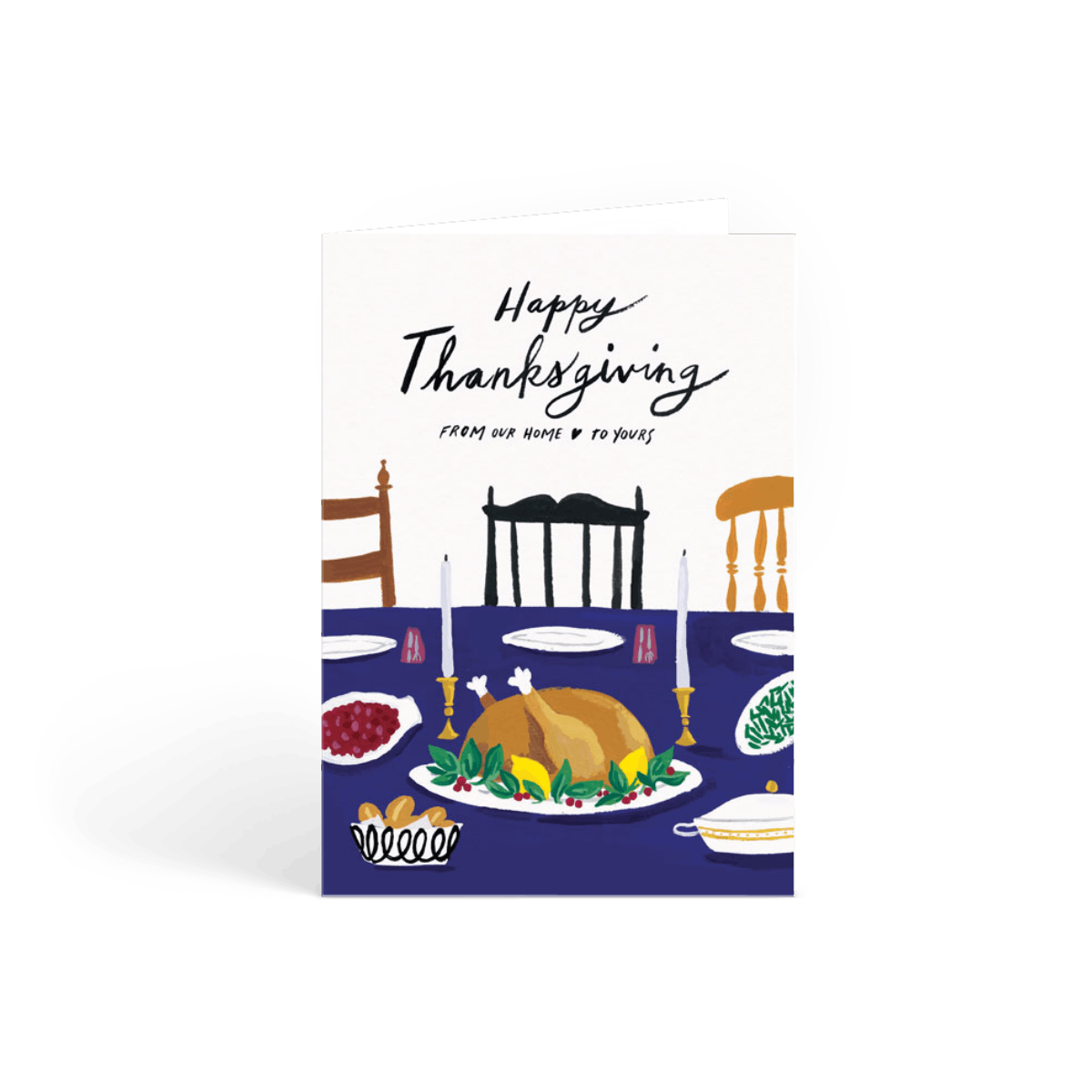 Https%3a%2f%2fwww.papier.com%2fproduct image%2f11008%2f2%2fthanksgiving table 2801 front 1473766305.png?ixlib=rb 1.1