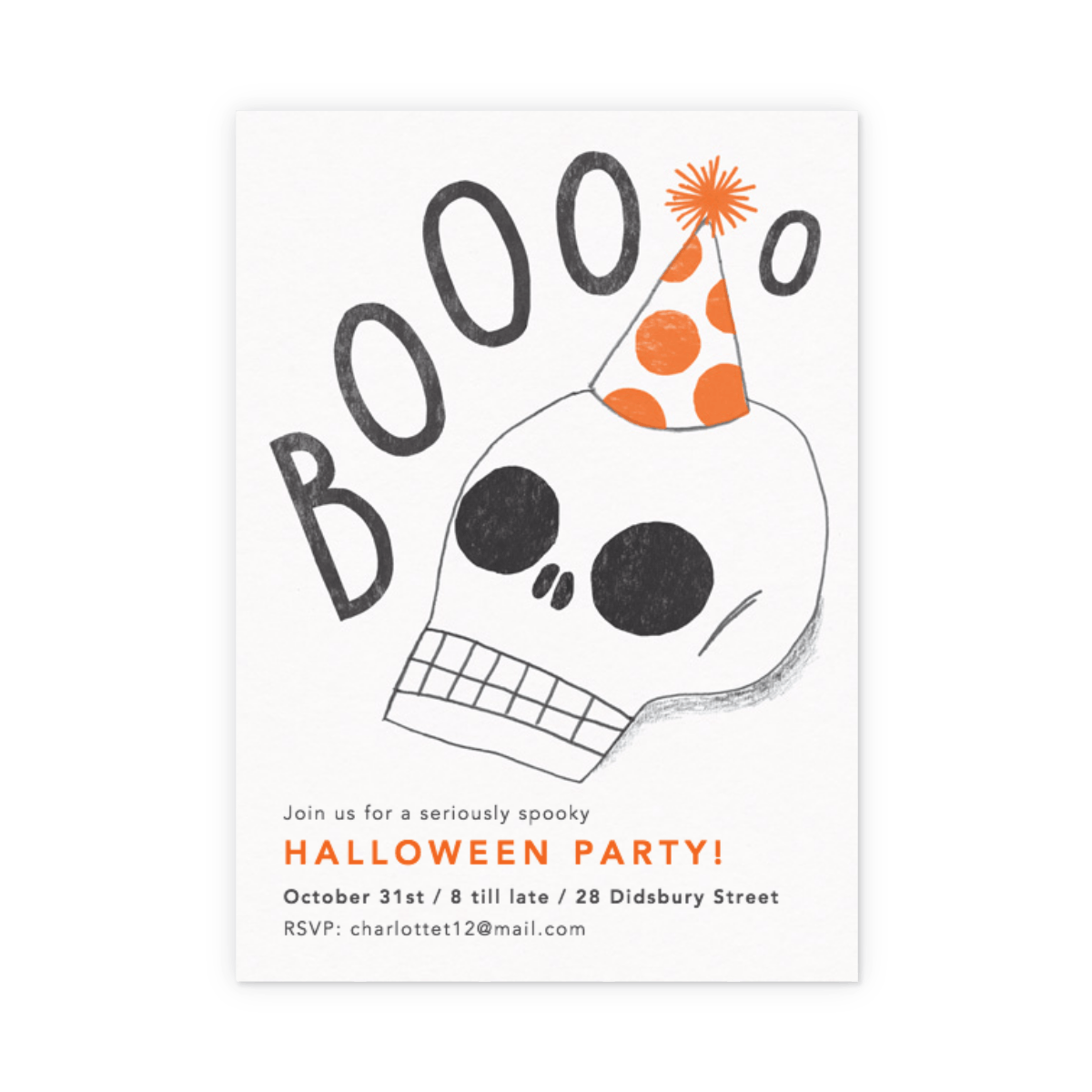 Https%3a%2f%2fwww.papier.com%2fproduct image%2f11042%2f4%2fhalloween skull 2809 front 1473954352.png?ixlib=rb 1.1