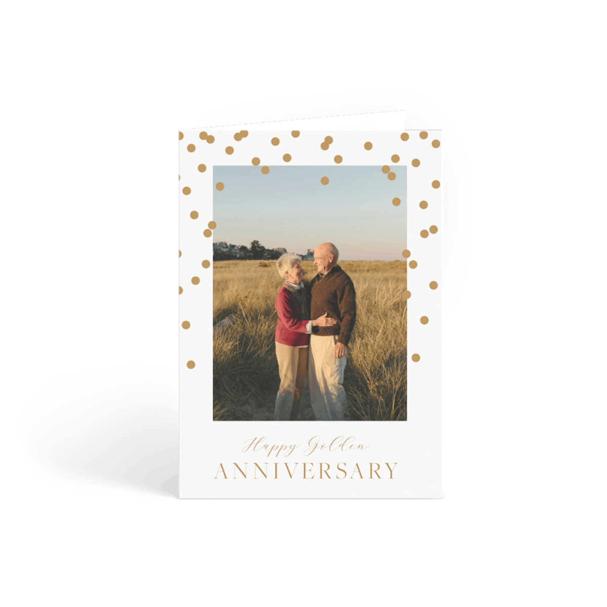 personalised anniversary cards  next day uk delivery  papier