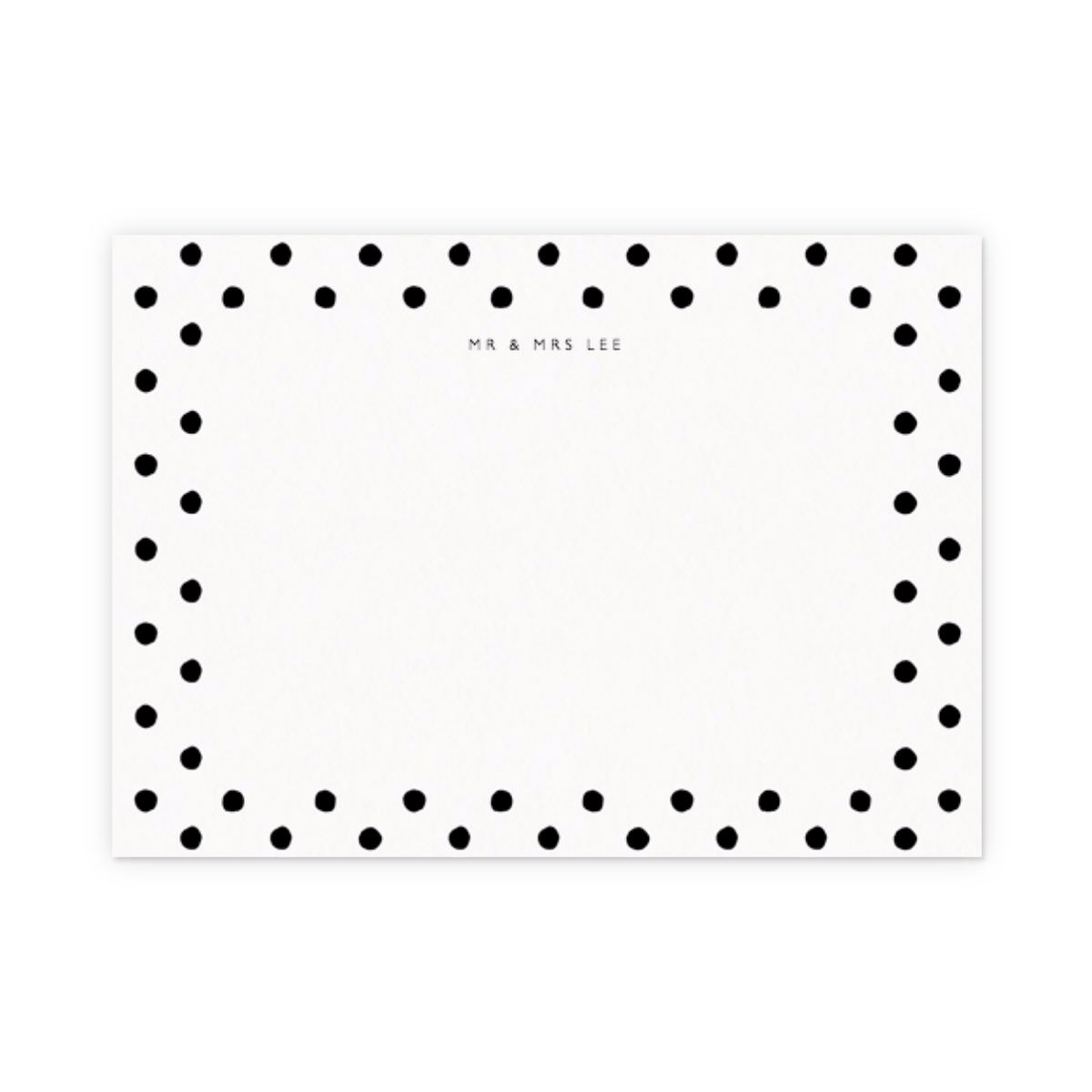 Https%3a%2f%2fwww.papier.com%2fproduct image%2f11167%2f10%2fpainted polka dot 2841 front 1551217722.png?ixlib=rb 1.1