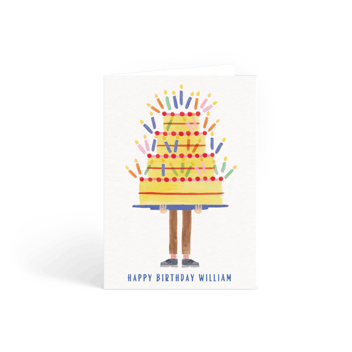 Https%3a%2f%2fwww.papier.com%2fproduct image%2f1117%2f2%2fbiggest birthday cake 324 front 1453909677.png?ixlib=rb 1.1