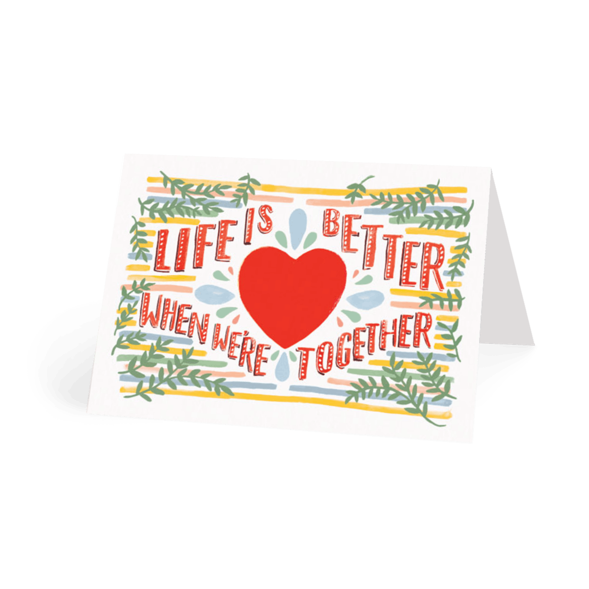 Https%3a%2f%2fwww.papier.com%2fproduct image%2f11177%2f14%2fwe re better together 2846 front 1474449120.png?ixlib=rb 1.1
