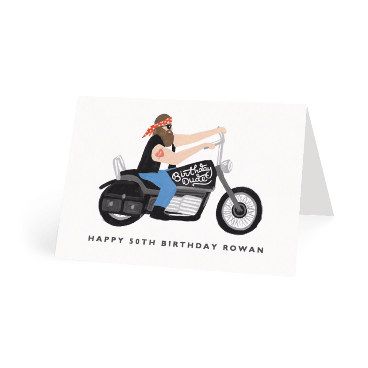 Https%3a%2f%2fwww.papier.com%2fproduct image%2f11245%2f14%2fbirthday dude 2859 vorderseite 1474463048.png?ixlib=rb 1.1