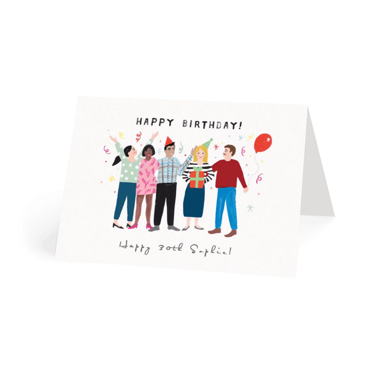 Https%3a%2f%2fwww.papier.com%2fproduct image%2f11249%2f14%2fbirthday party 2860 front 1474650259.png?ixlib=rb 1.1