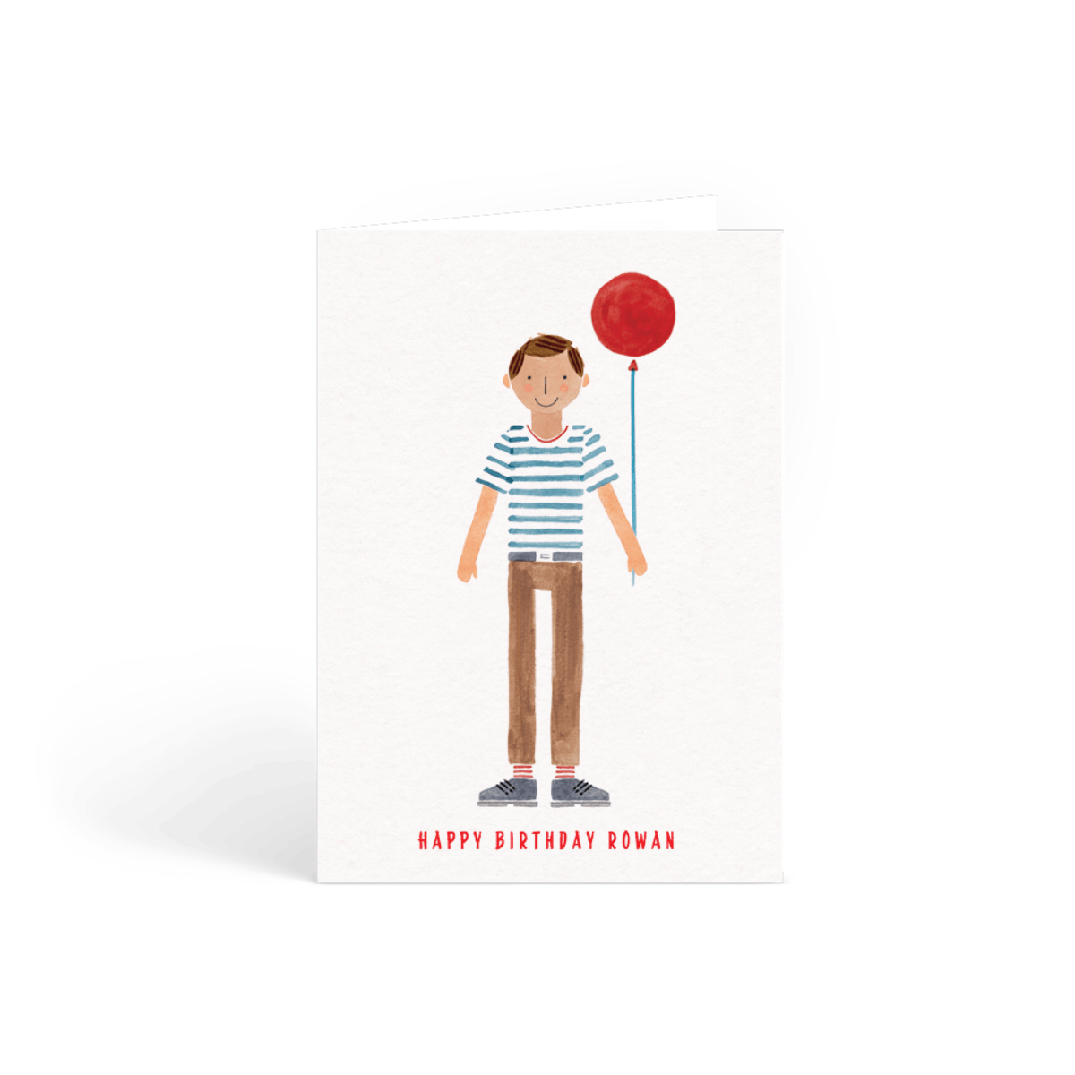 Https%3a%2f%2fwww.papier.com%2fproduct image%2f1125%2f2%2fa boy and his balloon 326 front 1453909682.png?ixlib=rb 1.1