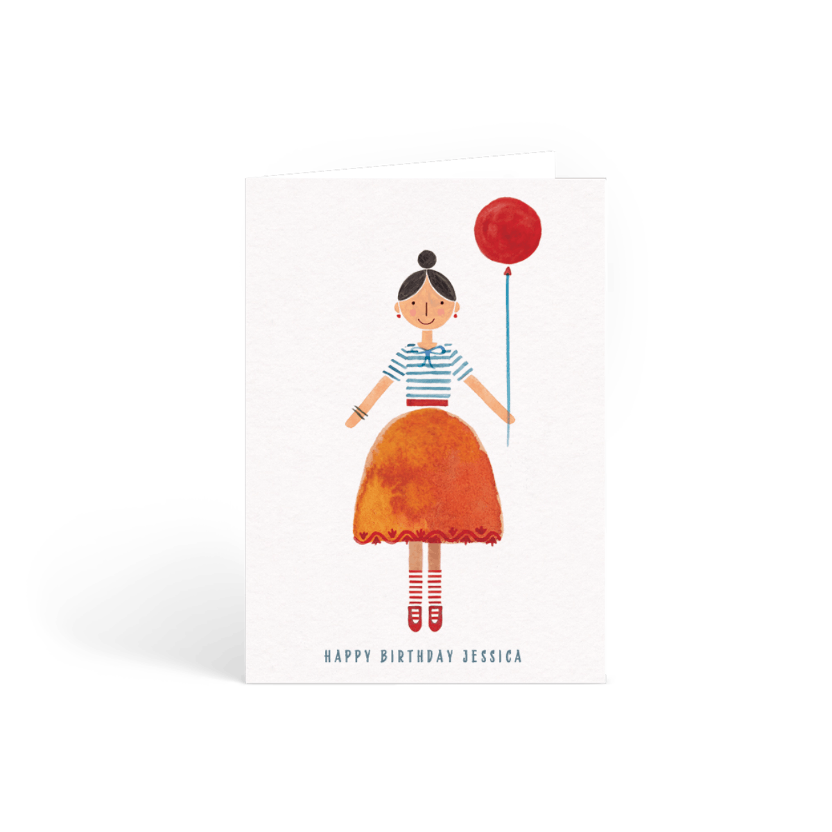 Https%3a%2f%2fwww.papier.com%2fproduct image%2f1141%2f2%2fa lady and her balloon 330 avant 1453909691.png?ixlib=rb 1.1