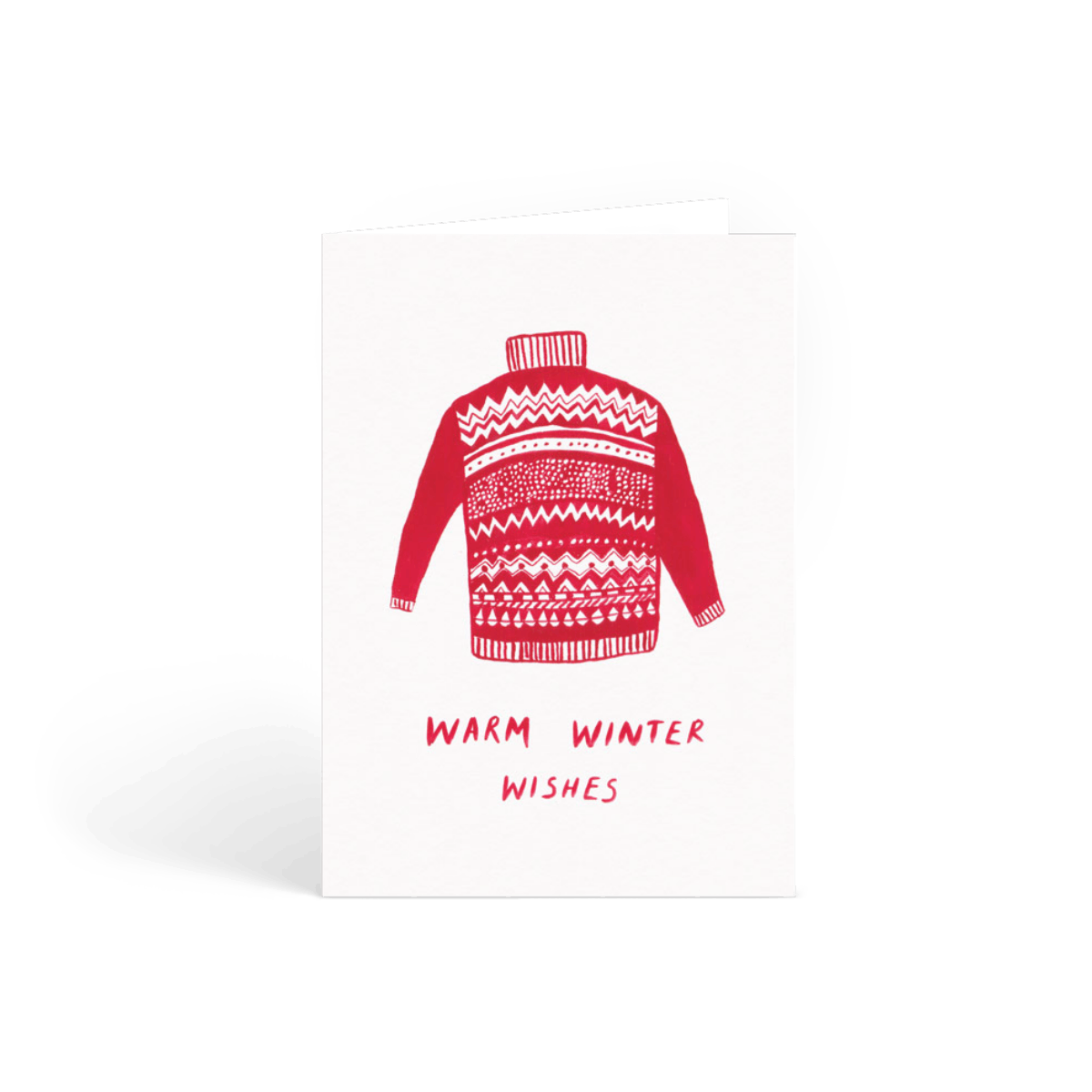 Https%3a%2f%2fwww.papier.com%2fproduct image%2f11512%2f2%2fwinter jumper 2921 front 1570653595.png?ixlib=rb 1.1