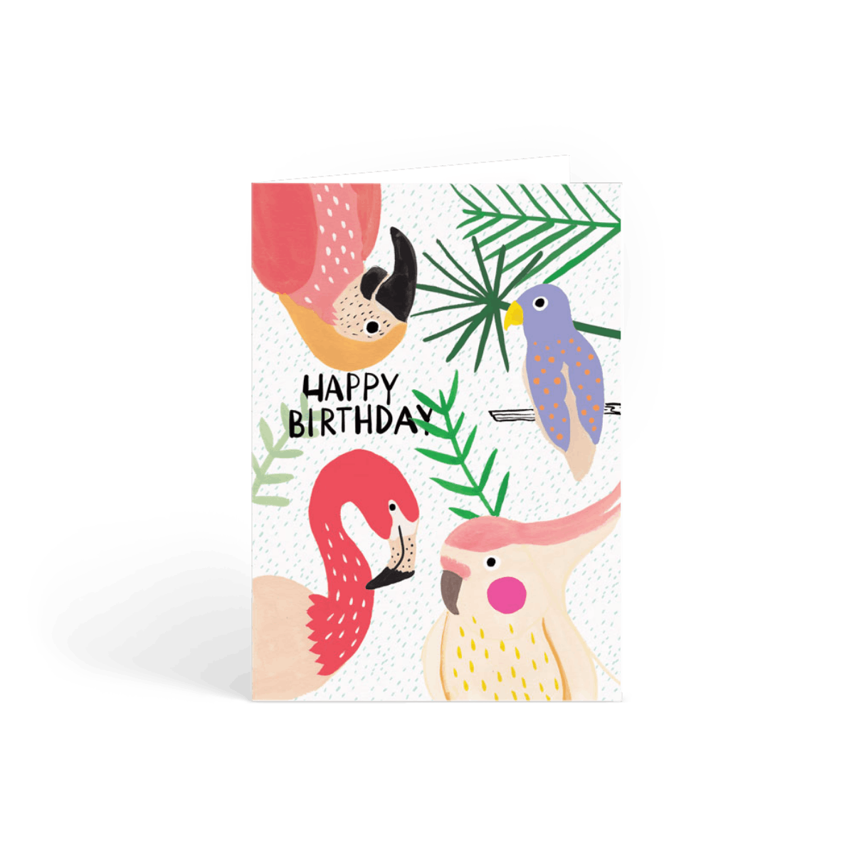 Https%3a%2f%2fwww.papier.com%2fproduct image%2f11549%2f2%2ftropical birds 2928 front 1475498394.png?ixlib=rb 1.1