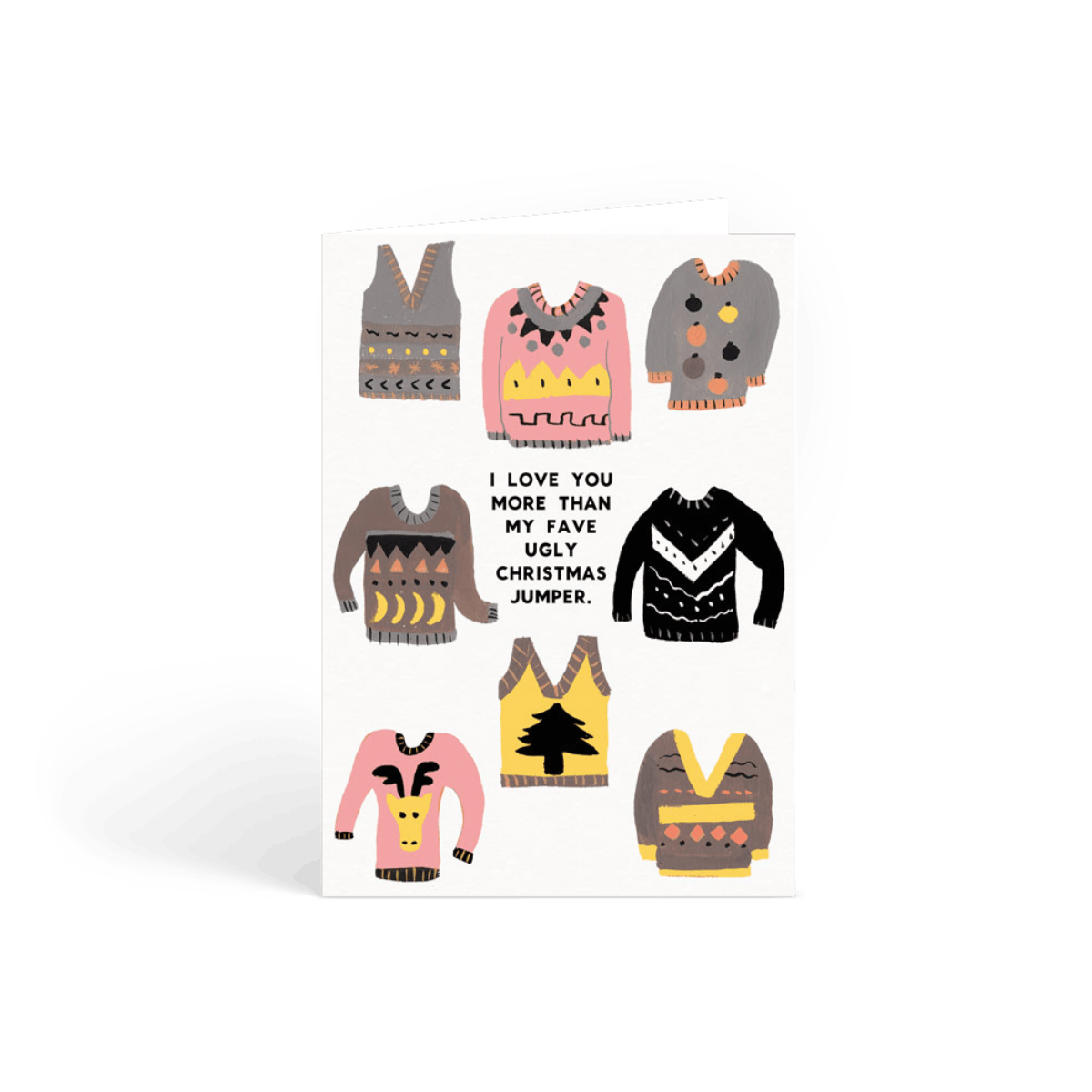 Https%3a%2f%2fwww.papier.com%2fproduct image%2f11647%2f2%2fugly jumpers 2954 front 1541172579.png?ixlib=rb 1.1