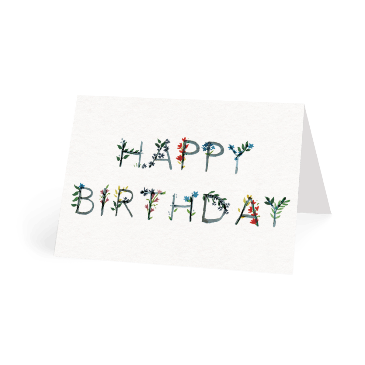 Https%3a%2f%2fwww.papier.com%2fproduct image%2f1168%2f14%2fhappy birthday floral 337 front 1453909709.png?ixlib=rb 1.1