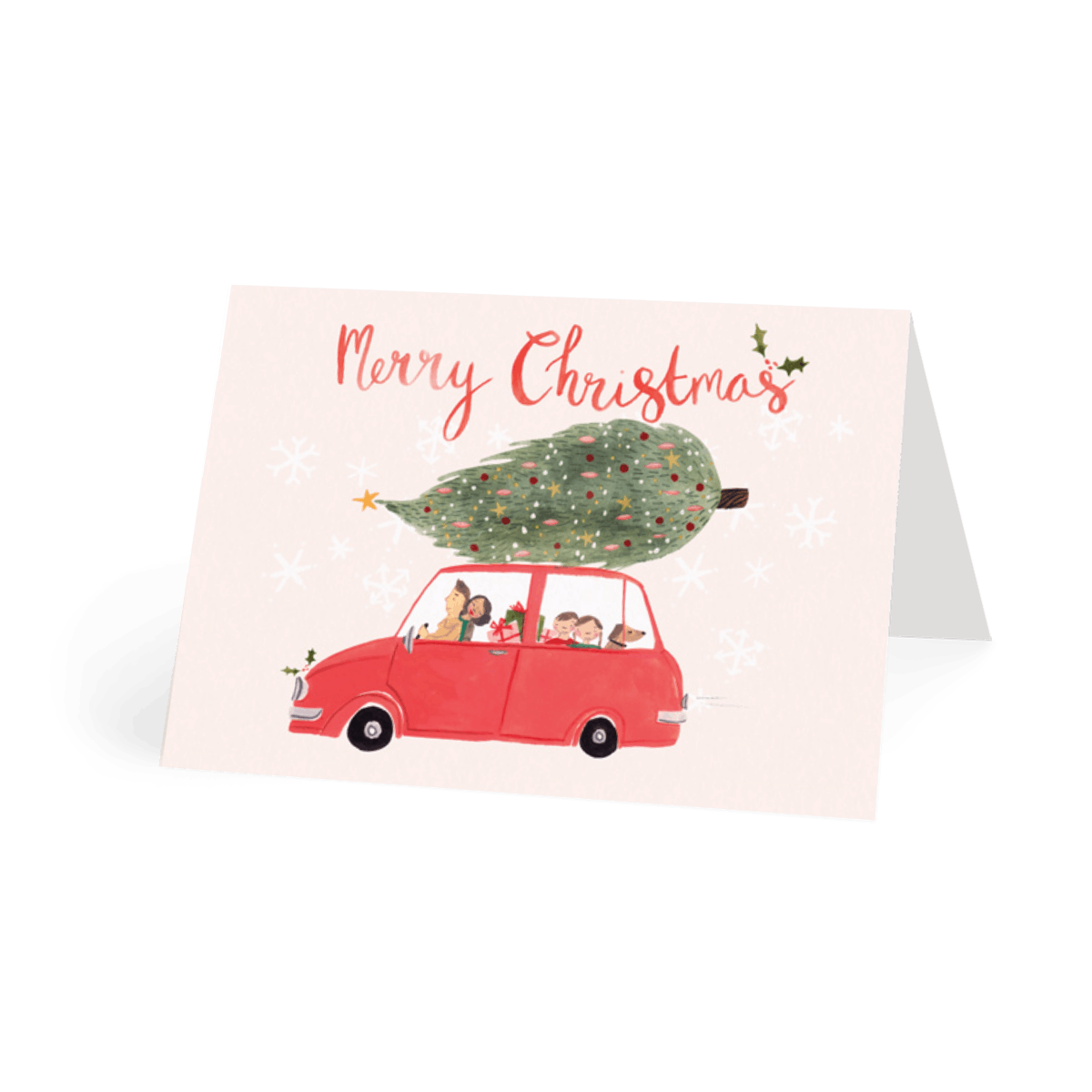 Https%3a%2f%2fwww.papier.com%2fproduct image%2f11681%2f14%2fdriving home for christmas 2963 front 1475600736.png?ixlib=rb 1.1