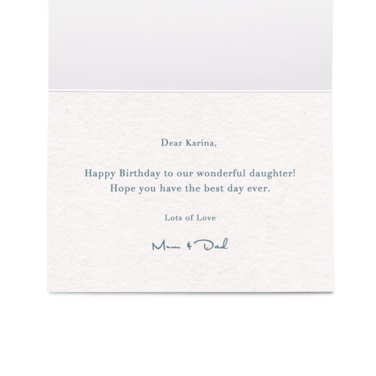 Https%3a%2f%2fwww.papier.com%2fproduct image%2f1171%2f20%2fhappy birthday floral 337 inside 1453909710.png?ixlib=rb 1.1