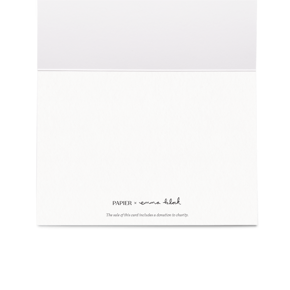Https%3a%2f%2fwww.papier.com%2fproduct image%2f11724%2f20%2fchristmas convertible 2965 inside 1567717197.png?ixlib=rb 1.1